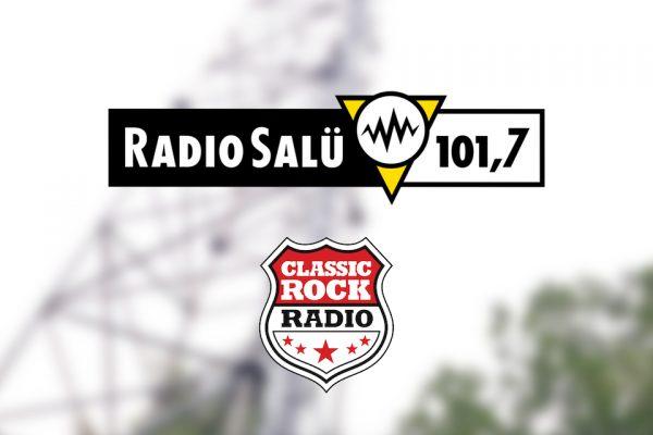 RADIO-SALÜ
