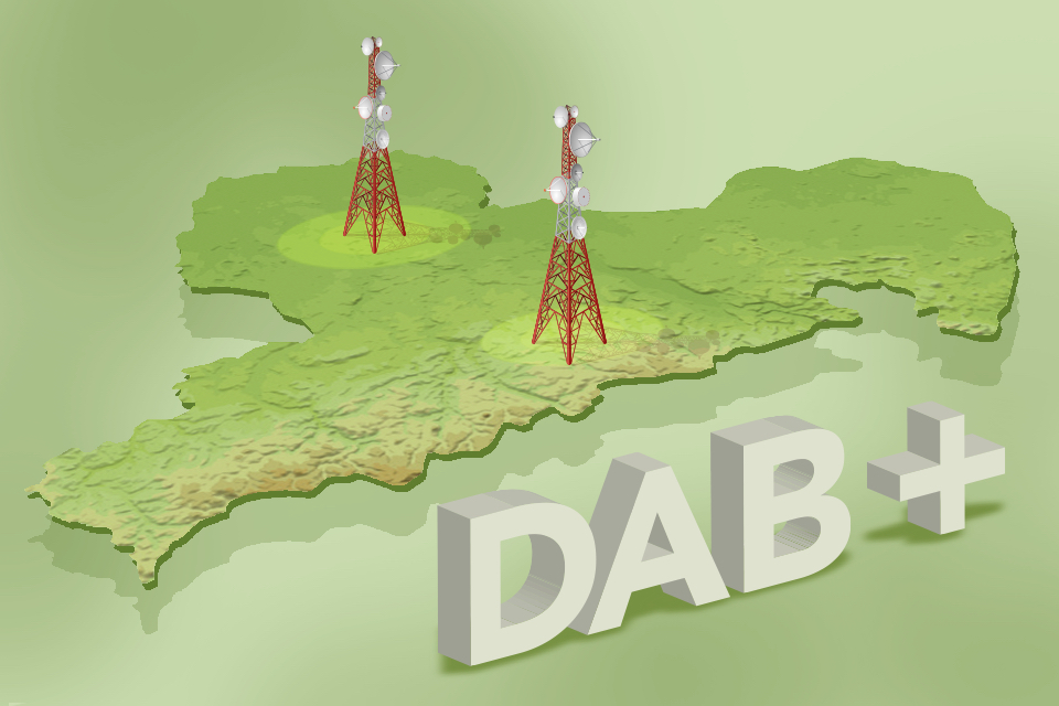DIVICON-Lokal-DAB-Sachsen-Leipzig-Freiberg-SLM-Post