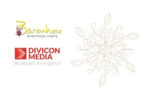 DIVICON-MEDIA-Barenherz-Foerdermitglied-Weihnachtsgruss