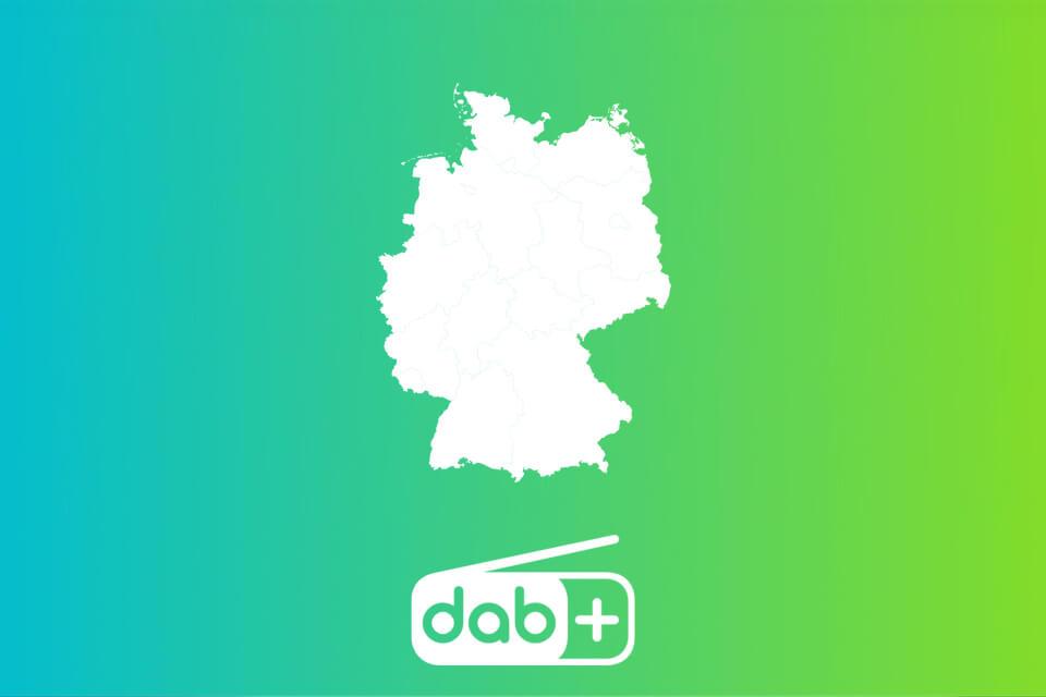 DIVICON-MEDIA-DAB-Bundesmux