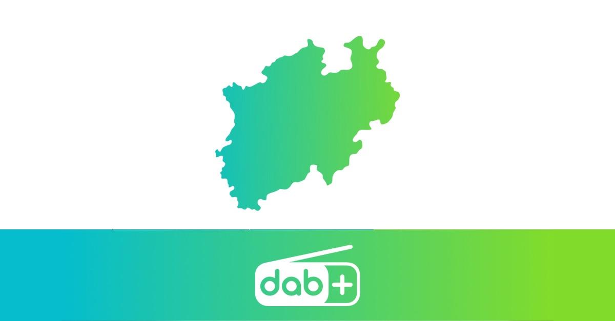 DIVICON-MEDIA-DAB-NRW-SocMed
