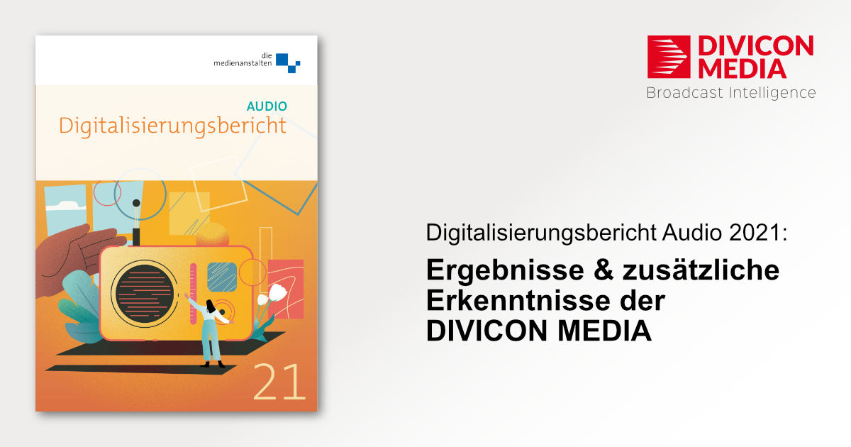 DIVICON-MEDIA-Digitalisierungsbericht-Audio-2021-SocMed