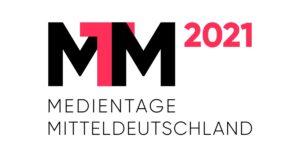 DIVICON-MEDIA-MTM21-SocMed