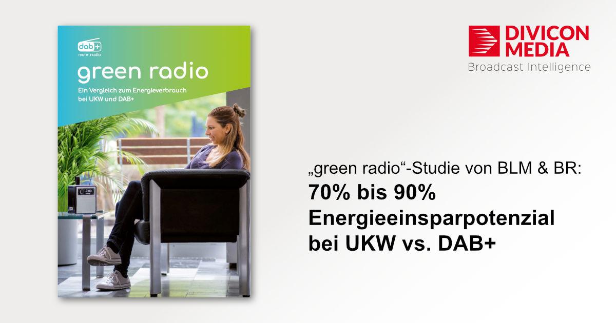 DIVICON-MEDIA-green-radio