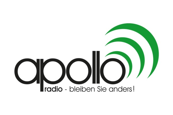 DIVICON-MEDIA-kunde-apolloradio