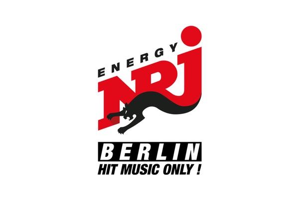 DIVICON-MEDIA-kunde-energy-berlin