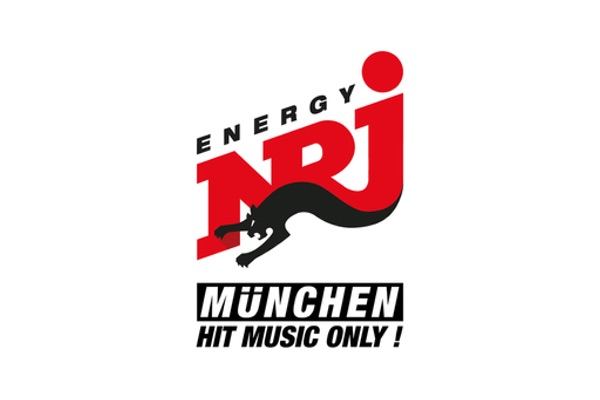 DIVICON-MEDIA-kunde-energy-muenchen