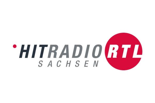 DIVICON-MEDIA-kunde-hitradiortlsachsen