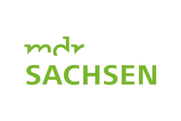 DIVICON-MEDIA-kunde-mdrsachsen