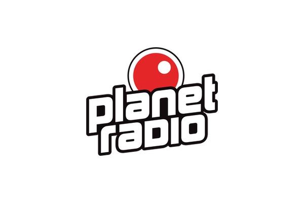 DIVICON-MEDIA-kunde-planetradio