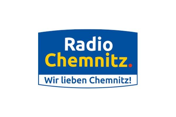 DIVICON-MEDIA-kunde-radiochemitz