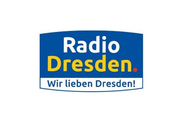 DIVICON-MEDIA-kunde-radiodresden