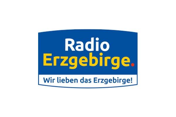 DIVICON-MEDIA-kunde-radioerzgebirge