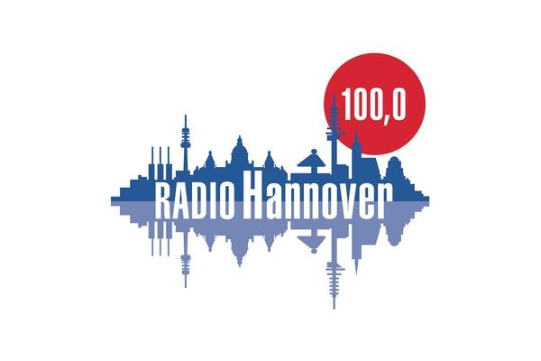 DIVICON-MEDIA-kunde-radiohannover