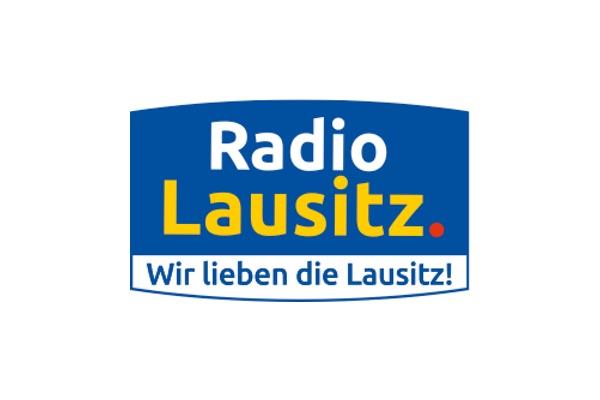 DIVICON-MEDIA-kunde-radiolausitz