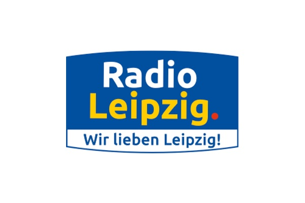 DIVICON-MEDIA-kunde-radioleipzig