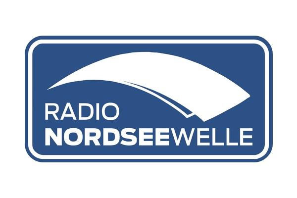DIVICON-MEDIA-kunde-radionordseewelle