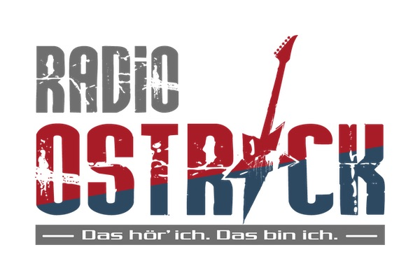 DIVICON-MEDIA-kunde-radioostrock