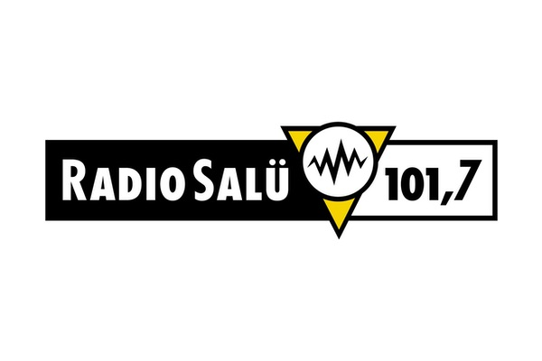 DIVICON-MEDIA-kunde-radiosalue