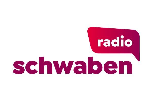 DIVICON-MEDIA-kunde-radioschwaben