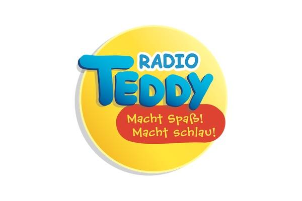 DIVICON-MEDIA-kunde-radioteddy