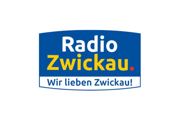 DIVICON-MEDIA-kunde-radiozwickau