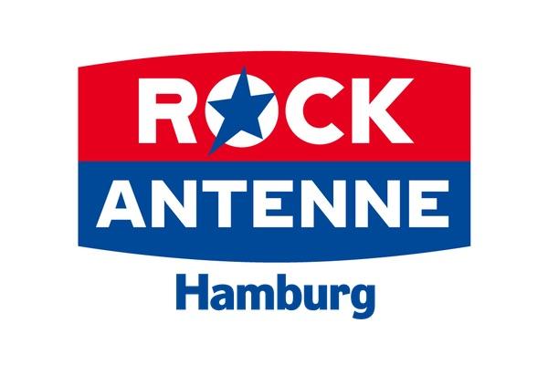 DIVICON-MEDIA-kunde-rockantennehamburg