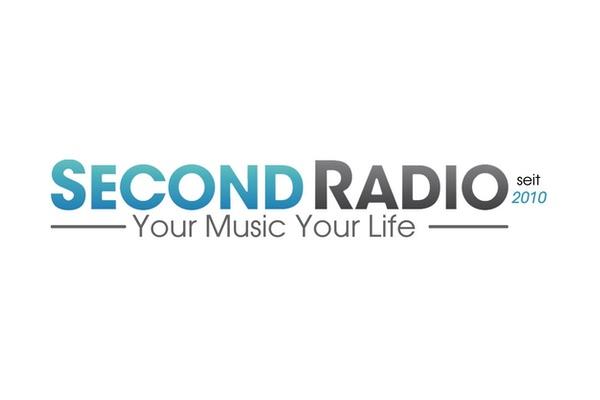 DIVICON-MEDIA-kunde-secondradio