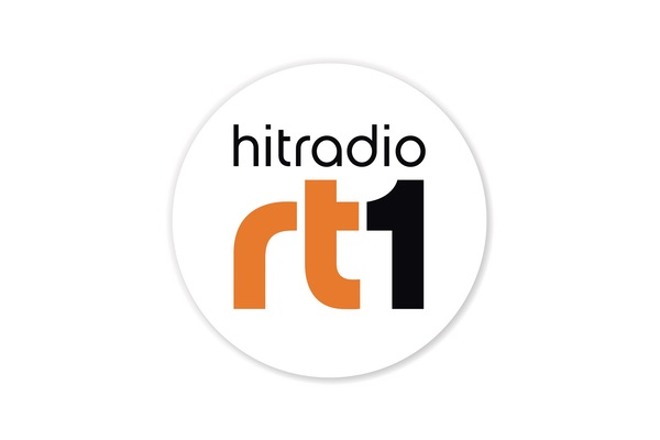 DIVICON-MEDIA-partner-rt1