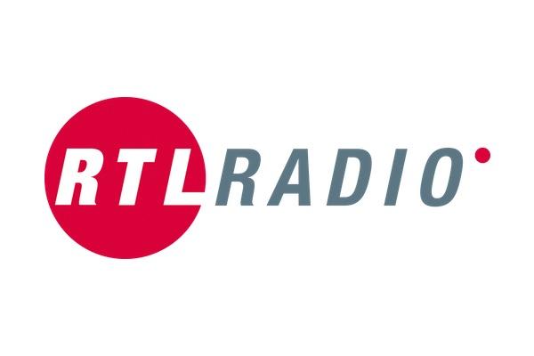 DIVICON-MEDIA-partner-rtlradio