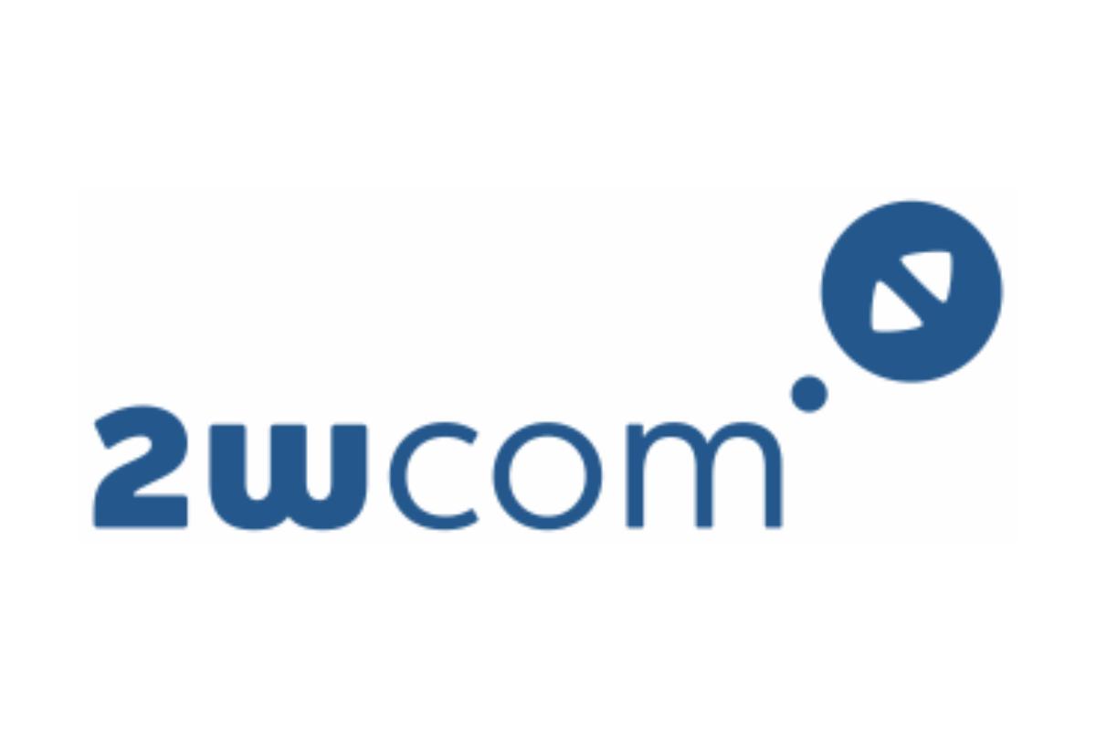 DIVICON-MEDIA-referenzen-2wcom