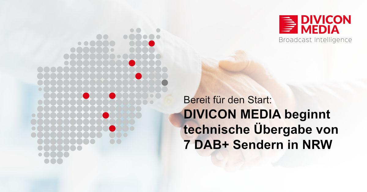DIVICON-MEDIA-technische-uebergabe-dab-plus-nrw